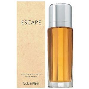 カルバンクライン エスケープ EDP オードパルファム SP 100ml (香水) CALVIN KLEIN CK|bestbuy