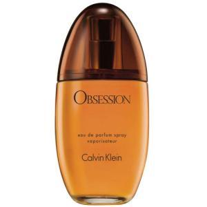 カルバンクライン オブセッション EDP オードパルファム SP 100ml (香水) CALVIN KLEIN CK|bestbuy