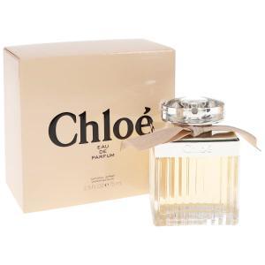 クロエ EDP オードパルファム SP 75ml (香水) CHLOE 【あすつく】|bestbuy
