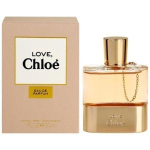 クロエ ラブ クロエ EDP オードパルファム SP 30ml (香水) CHLOE