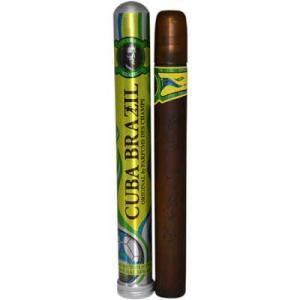 キューバ ブラジル EDT オードトワレ SP 35ml (香水)|bestbuy