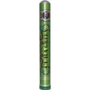 キューバ グリーン EDT オードトワレ SP 35ml (香水)|bestbuy
