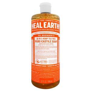 香り:アーモンド、ティーツリー、ベビーマイルド、シトラスオレンジ 、ユーカリ、ラベンダー、ペパーミン...
