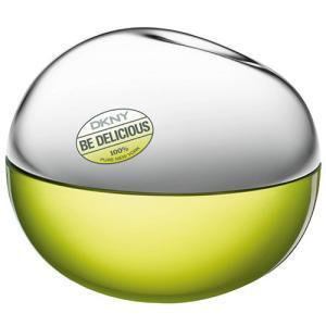 ダナキャラン ビー デリシャス EDP オードパルファム SP 100ml (香水) DKNY|bestbuy