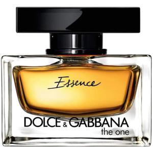 ドルチェ&ガッバーナ ジ ワン エッセンス EDP オードパルファム SP 40ml DOLCE & GABBANA D&G (香水)|bestbuy