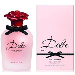 ドルチェ&ガッバーナ ドルチェ ローサ エクセルサ EDP オードパルファム SP 30ml (香水) DOLCE & GABBANA D&G|bestbuy