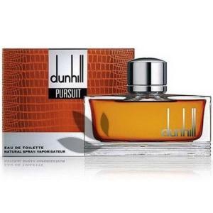 ダンヒル パースート EDT オードトワレ SP 75ml (香水) DUNHILL|bestbuy