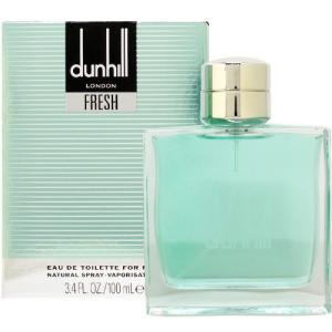 ダンヒル フレッシュ EDT オードトワレ SP 100ml (香水) DUNHILL|bestbuy