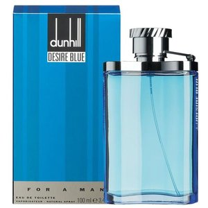 ダンヒル デザイア ブルー EDT オードトワレ SP 100ml (香水) DUNHILL|bestbuy