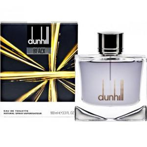 ダンヒル ダンヒル ブラック EDT オードトワレ SP 100ml (香水) DUNHILL|bestbuy
