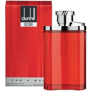 ダンヒル デザイア フォーメン EDT オードトワレ SP 100ml レッド (香水) DUNHILL|bestbuy