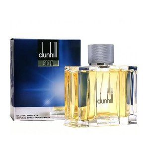 ダンヒル 51.3 N EDT オードトワレ 100ml (香水) DUNHILL|bestbuy