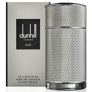ダンヒル アイコン EDP オードパルファム SP 100ml (香水) DUNHILL|bestbuy