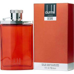 ダンヒル デザイア フォーメン EDT オードトワレ SP 150ml レッド (香水) DUNHILL|bestbuy