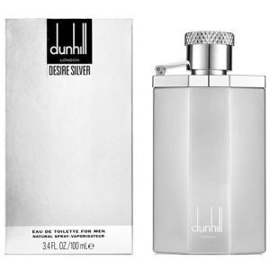 ダンヒル デザイア シルバー EDT オードトワレ SP 100ml (香水) DUNHILL|bestbuy