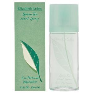 ヒーリング効果の高いグリーンティに代表される芳香植物成分にハーブシトラスを調合した、気分を活性化させ...