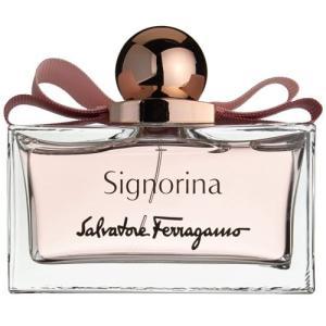 シックな女性を称えるための、少し強気でフレッシュな香りのフレグランス。  フレッシュでスパイシーなピ...