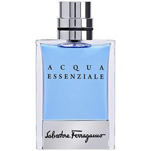 レモンリーフやミントのクリスピーグリーンの香りにシトラスをミックスし、活き活きとしたフレッシュな香り...