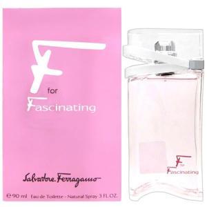 2007年発売のレディス香水です。厳選された高い品質のマテリアルからなるフローラル・ウッディー・トー...