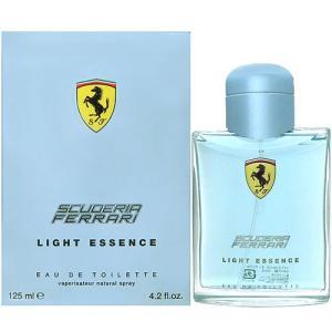 フローラル・フルーティ・ウッディ フェラーリ初のユニセックスフレグランス。 フェラーリの透明感あるエ...