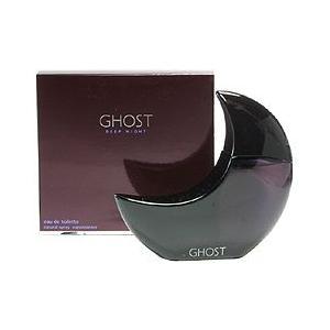 ゴースト ディープナイト EDT オードトワレ SP 75ml (香水) GHOST bestbuy