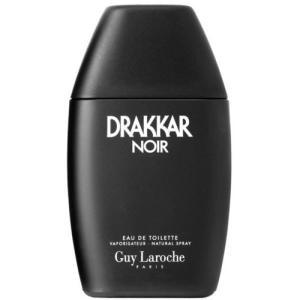 ギラロッシュ ドラッカー ノワール EDT オードトワレ SP 50ml (香水)|bestbuy