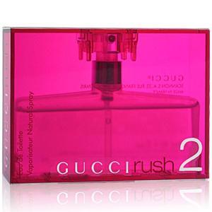 9d8414522741 グッチ ラッシュ 2 EDT オードトワレ SP 50ml (香水) GUCCI :GUC-011 ...