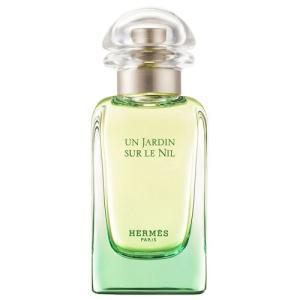 エルメス ナイルの庭 EDT オードトワレ SP 50ml (香水) HERMES|bestbuy