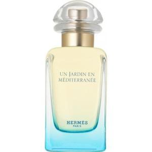 エルメス 地中海の庭 EDT オードトワレ SP 50ml (香水) HERMES bestbuy