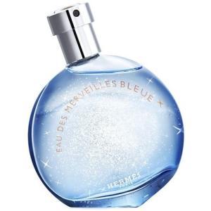エルメス オーデメルヴェイユ ブルー (オードメルヴェイユ) EDT オードトワレ SP 50ml (香水) HERMES|bestbuy