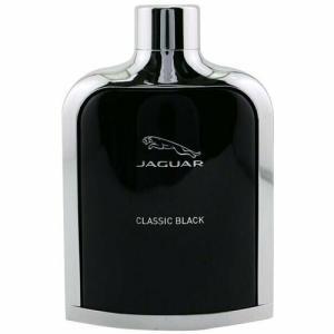 ジャガー ジャガー クラシック ブラック EDT オードトワレ 100ml (香水)