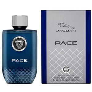 ジャガー ジャガー ペース EDT オードトワレ SP 100ml (香水)|bestbuy