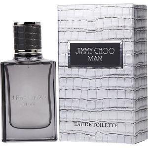 ジミー チュウ マン EDT オードトワレ SP 30ml (香水) JIMMY CHOO bestbuy