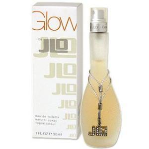 ジェニファーロペス グロウ バイ ジェイロー EDT オードトワレ SP 30ml (香水) Jennifer Lopez|bestbuy