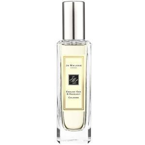 ジョーマローン イングリッシュ オーク&ヘーゼルナッツ コロン EDC SP 30ml (香水)|bestbuy
