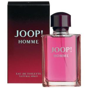 ジョープ ジョープ オム EDT オードトワレ SP 200ml (香水)|bestbuy