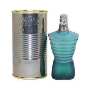 ジャンポールゴルチェ ルマル EDT オードトワレ SP 75ml (香水)|bestbuy
