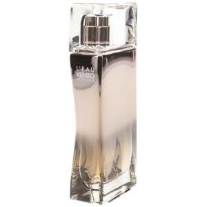 ケンゾー ローパ ケンゾー インテンス EDP オードパルファム SP 50ml (香水) KENZO|bestbuy