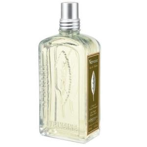 ロクシタン ヴァーベナ EDT オードトワレ 100ml (香水) L'OCCITANE LOCCITANE 【あすつく】|bestbuy