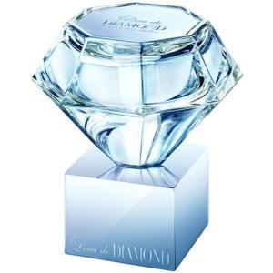 ダイアモンドの持つ輝きと芯の強さを融合した中性的な香り。さわやかなフルーティの甘みと、魅惑的に広がる...