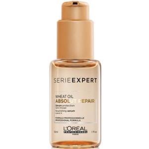 旧商品名: セリエ エクスパート アブソルートリペア リピディアム オイル  スキンケアの保湿剤から...