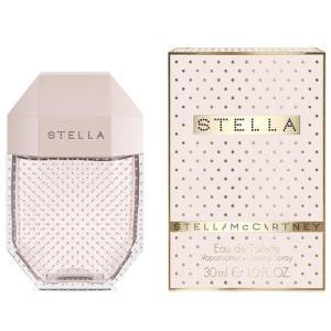 ステラマッカートニー ステラ EDT オードトワレ SP 30ml 香水 STELLA McCARTNEYの商品画像|ナビ