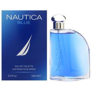ノーティカ ノーティカ ブルー EDT オードトワレ SP 100ml (香水) NAUTICA|bestbuy