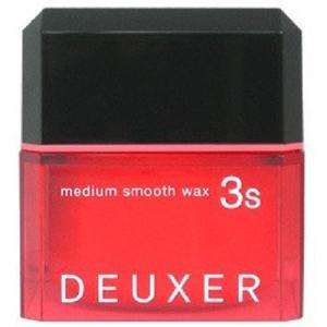 ・スムースで、やわらかな軽さをキープ ・ローズ&フローラルベリーの香り  エアリー感のある軽い動きを...