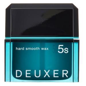 ・スムースで、やわらかな軽さをキープ ・ローズ&フローラルベリーの香り  つくりこみすぎない立体感を...