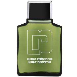 パコラバンヌ プールオム EDT オードトワレ SP 200ml (香水) PACO RABANNE|bestbuy