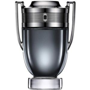 パコラバンヌ インビクタス インテンス EDT オードトワレ SP 100ml (香水) PACO RABANNE|bestbuy