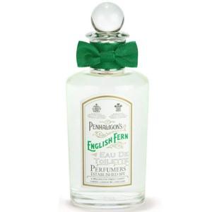 ペンハリガン イングリッシュ ファーン EDT オードトワレ SP 100ml (香水) PENHALIGON'S|bestbuy