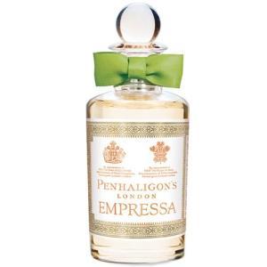 ペンハリガン トレードルート コレクション エンプレッサ EDT オードトワレ SP 100ml (香水) PENHALIGON'S|bestbuy