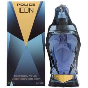 ポリス アイコン フォーメン EDP オードパルファム SP 125ml (香水) POLICE bestbuy
